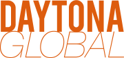 DAYTONA GLOBAL