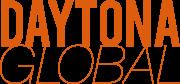 DAYTONA GLOBAL
